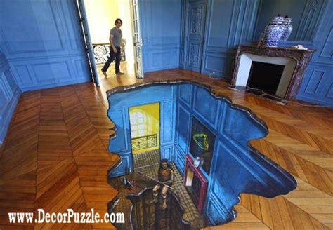 3d mural best catalog of 3d floor art and 3d flooring murals