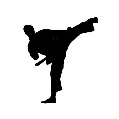imagenes de karate en blanco y negro online kaufen gro 223 handel taekwondo kung fu aus china