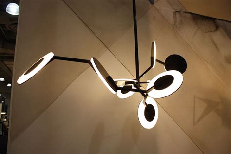 make your room funky and fanciful with artistic light fixtures funky lighting fixtures xxx dsc05187 jpg funky light