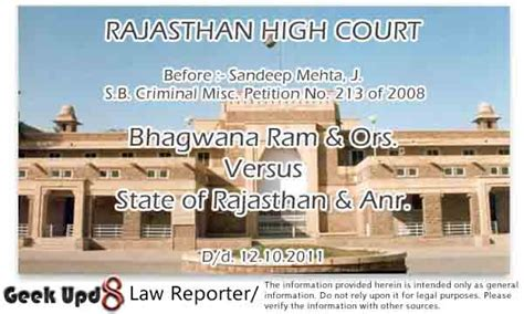 section 406 of indian penal code quashing of counter fir u s 406 419 420 467 468 471