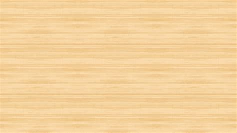 popular light wood floor background displaying images for bowling