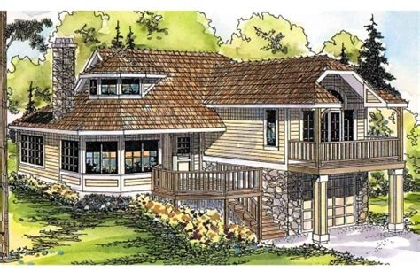 the marley house plan marley house plan house plans