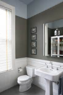 c b i d home decor and design the powder room small