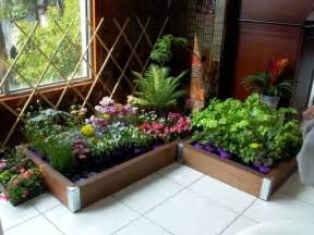 how to make an indoor garden www freshinterior me