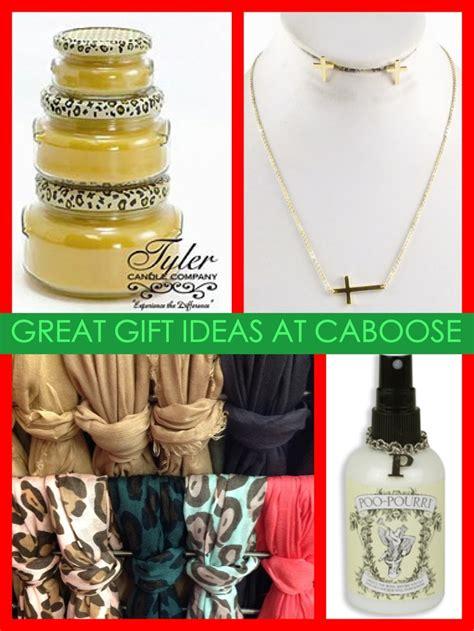 28 best pintrest christmas gift ideas family gift