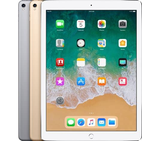 Termurah New Pro 2 12 9 Wifi Only 64gb Garansi Apple apple 12 9 10 5 inch pro 2nd 64 256 512 gb