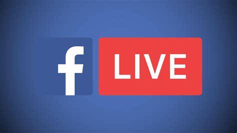 facebooks paid  deals limit sponsorship opportunities