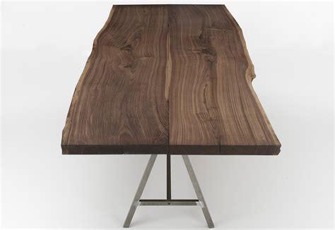 riva 1920 tavoli tavola di riva 1920 tavoli arredamento mollura home