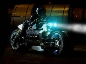 Worlds Fastest Top 11 Fastest Motorcycles In The World 2017 The