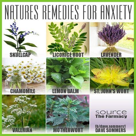 remedies for anxiety remedies for anxiety mind soul