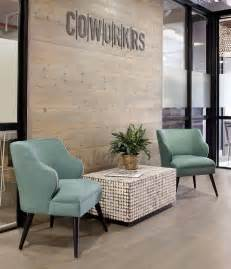 Interior Design Sitting Rooms - best 25 office lobby ideas on pinterest office reception design office reception area and