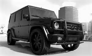 this is seriously my car mercedes g wagon