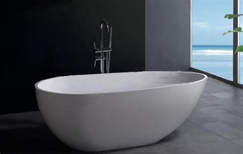 bathtubs atlanta bathtubs modern bathtubs atlanta by crush