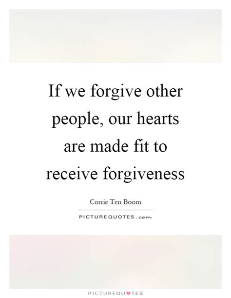 forgiveness quotes how to give and receive the power of forgiveness quotes sayings forgiveness picture quotes