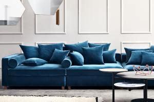 sitz sofa für esstisch big sofa samt bestseller shop f 252 r m 246 bel und einrichtungen