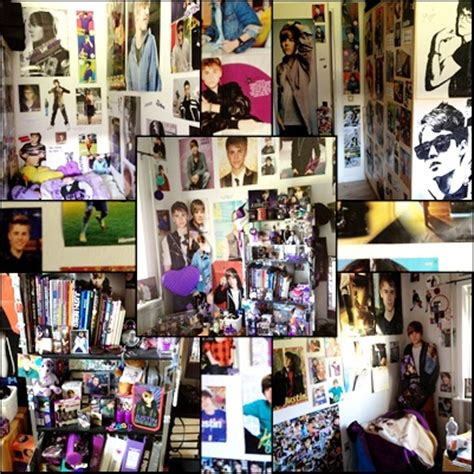 justin bieber bedrooms my bieber room justin bieber photo 31214549 fanpop
