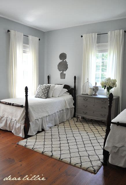 my parents bedroom my parent s guest bedroom by dear lillie home