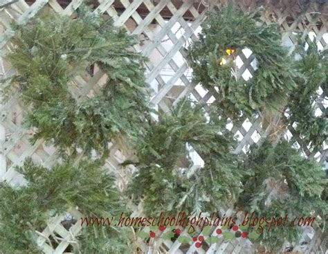 1000 images about wreath base diy on pinterest money