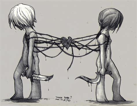 imagenes true love true love by shaksaag on deviantart