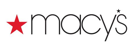 macy s macys printable savings pass september 2017 sami cone