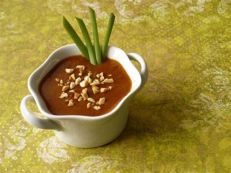 thai peanut sauce recipe cooks and eatscooks and eats
