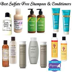 best drugstore curly hair products best drugstore curly hair products apexwallpapers com