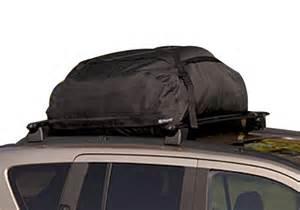 mopar oem jeep grand roof top cargo carrier