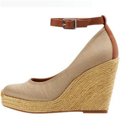 bcbg wedge sandals womens bcbg bcbgeneration gracyn espadrille platform wedge