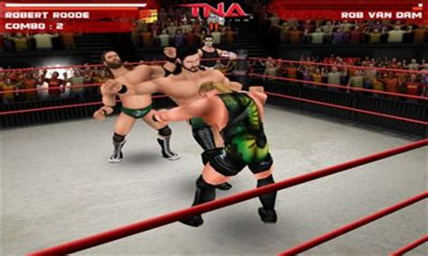 version of tna impact apk for free tna impact android apk tna impact free for tablet and phone