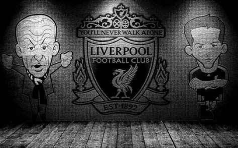Liverpool Steven Gerrad For Samsung Galaxy Note Edge los angeles dodgers baseball stadium wallpapers hd