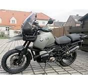 R1100GS Startseite  BMW Pinterest Scrambler And