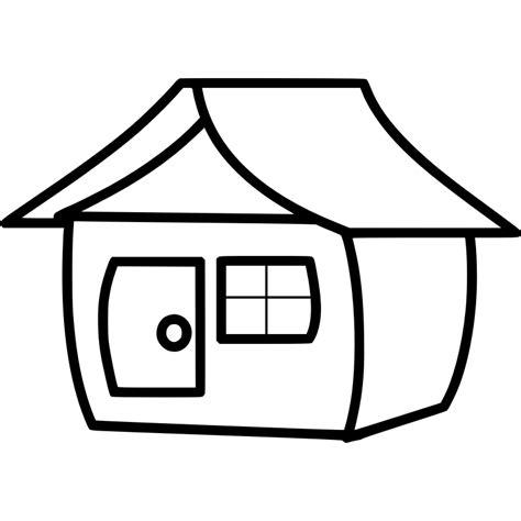 house  art clipartsco