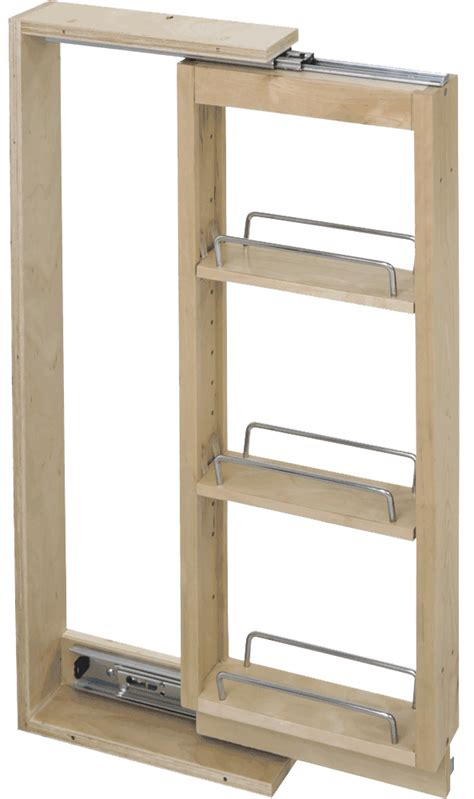 Base Cabinet Filler by Base And Wall Cabinet Filler Pullouts Base Cabinet And