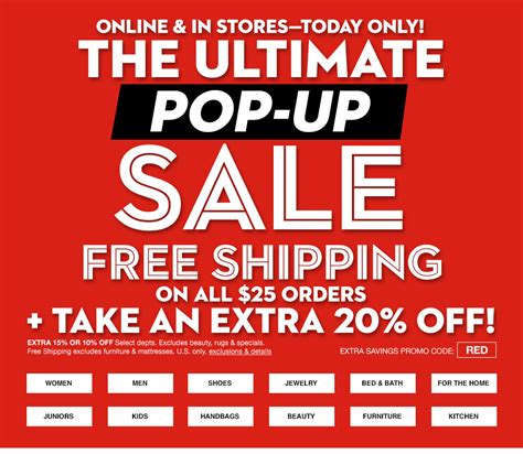 Shopping Take An Additonal 10 At Bluefly Today Only Second City Style Fashion by Macy S Sale Act Fast Before It Is