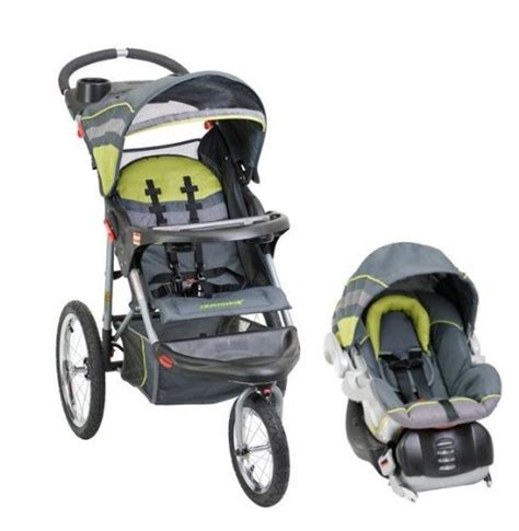 expedition car seat expedition stroller car seat
