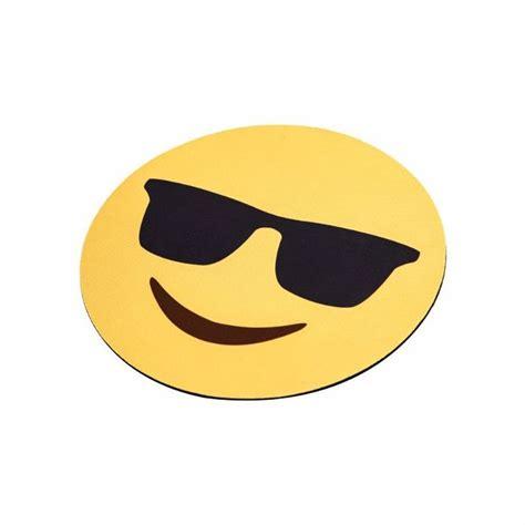 island emoji 10 best emoji stuff images on pinterest the emoji