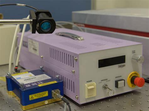 100w laser diode cw laser 衝撃波 宇宙推進研究グループ