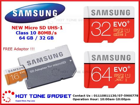 samsung class 10 evo plus micro sd end 9 25 2018 11 15 am