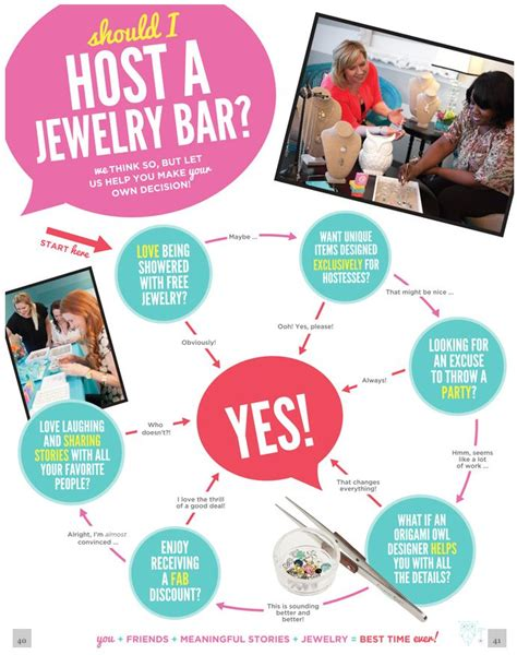 Origami Owl Jewelry Bar - 181 best origami owl images on origami owl