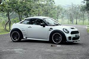 Mini Cooper S Sport Cars That Look Visually Similar To The Mini Coupe Cars