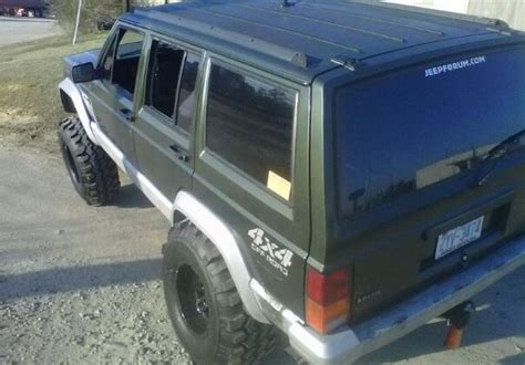 post the favorite picture of your jeep page 71 jeep