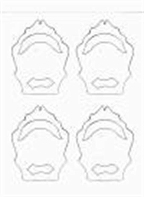 Order Page And Pricing Helmet Shield Template