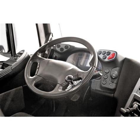 pomello volante pomello volante camion interno volante pomelli volante