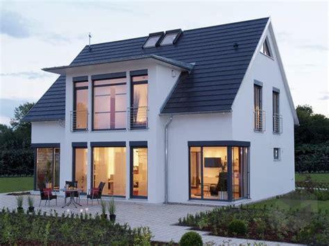 veranda schwedenhaus 25 best ideas about schwedenhaus fertighaus on