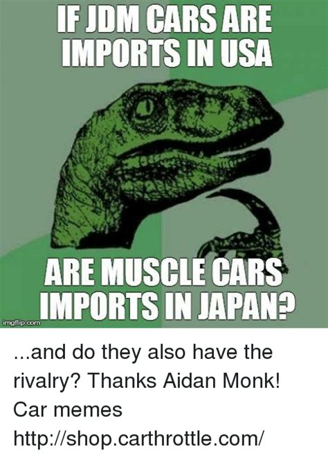 Gym Memes Espaã Ol - muscle memes 28 images real life muscleman memes