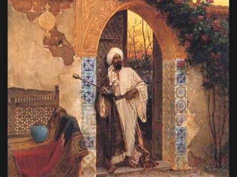 alim qasimov kor erebin mahnisi fikret emirov rauf islamov kor ereb doovi