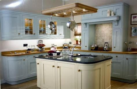 In House Kitchen Design by Bathroom Amp Kitchen Design Ideas Bathroom Decorating Ideas