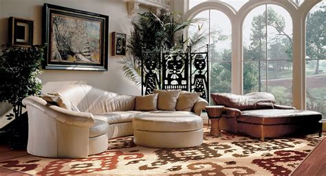 rug stores in massachusetts rotmans furniture and carpet area rugs worcester boston ma providence ri and new