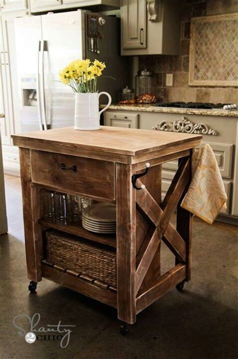 best 25 small kitchen islands ideas on small