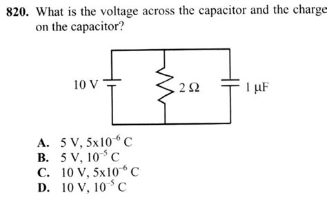 how much power to charge a capacitor capacitors mcat 28 images capacitors mcat 28 images electric field parallel plate capacitor
